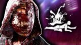 THEY WENT DOWN TO DEEP WOUND IN A CHASE! | Dead by Daylight (The Legion Gameplay Commentary)